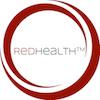 RedHealth Japan