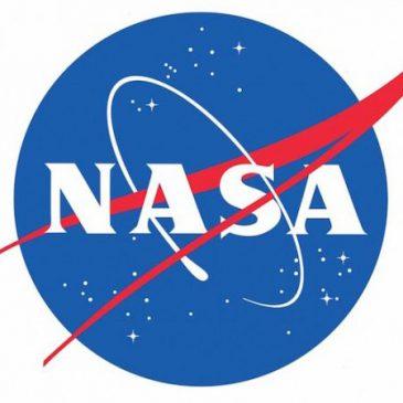 NASAの研究がPEMFの有効性について示していること